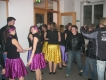 Tanzgruppe :: tanzgruppe06 2