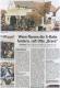 Sonstiges :: Zeitungsausschnitte08 5