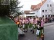 Zusmarshausen :: zusmarshausen04 6
